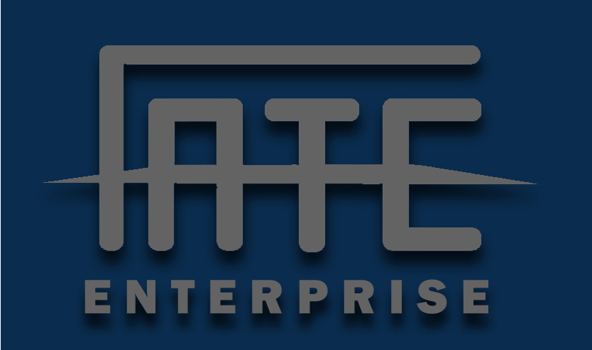 Fate Enterprise